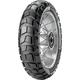 Metzeler Karoo 3 Rear Motorcycle Tire