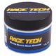 Race Tech Ultra Slick Seal Grease