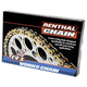 Renthal 420 R-1 Works Chain