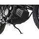 SW-MOTECH Aluminum Skid Plate