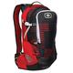 Ogio Dakar 100 Hydration Pack