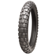 Continental Twinduro TKC80 Dual Sport Front Motorcycle Tire