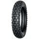 Shinko 244 Series Dual Sport Universal Tire