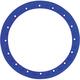 STI HD Beadlock Replacement Beadlock Ring