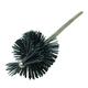 Wiseco Nylon Honing Brush