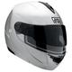 AGV Miglia II Motorcycle Helmet