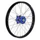 Dubya Complete Front Wheel Kit with Talon Billet Hub & DID Dirtstar STX Wheel