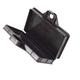 Twisted Throttle Lockable License Plate Stash Box