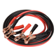 EMGO Battery Jumper Cables