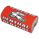 Renthal Fat Bar Pad