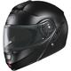Shoei Neotec Modular Motorcycle Helmet
