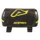 Acerbis Rear Fender Tool Pack