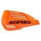 Acerbis Endurance Handguards Replacement Shield
