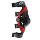 EVS Axis Sport Knee Brace Right 2017