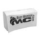 Rocky Mountain ATV/MC Hay Bale Cover