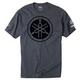 Factory Effex Yamaha Fork T-Shirt