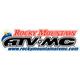Rocky Mountain ATV/MC Sticker