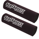 Seal Savers Fork Covers