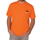 KTM Racing T-Shirt 2016