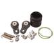 KTM Exhaust Hardware Kit
