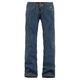 Icon Women's Hella Jeans