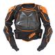 KTM EXO Body Armor