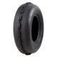 Skat~Trak Mohawk Tire