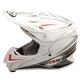 Suomy MX Jump Killer Loop Helmet