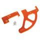 KTM Replacement Rear Brake Disc Guard