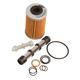 KTM Oil Filter Service Kit