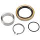 KTM Counter Shaft Repair Kit