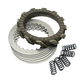 KTM Complete Clutch Kit