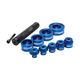 Motion Pro Wheel Bearing Driver Set