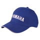 Yamaha Logo Adjustable Hat