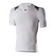 Virus Form Compression CO11X Short Sleeve Shirt