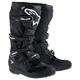Alpinestars Tech 7 Boots
