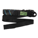 ROK Straps Heavy Duty Adjustable Cargo Straps