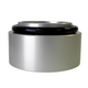 Mylers Fuel Jug Quick-Fill KTM Adapter
