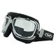 Global Vision Classic 1 A/F Goggle