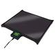 DelTran Battery Tender Solar Charger