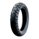 Heidenau K76 Rear Dual Sport Motorcycle Tire