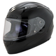 Scorpion EXO-R2000 Motorcycle Helmet