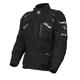 Scorpion Commander II Motorcycle Jacket
