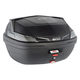 Givi B47 Blade Tech Monolock Top Case
