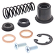 All Balls Rear Brake Master Cylinder Rebuild Kit
