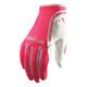 Troy Lee Women's XC Gloves