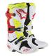 Alpinestars Tech 10 Boots 2018