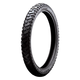 Heidenau K60 Scout Front Dual Sport Motorcycle Tire