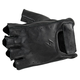 Scorpion Half-Cut Motorcycle Gloves