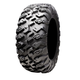EFX MotoClaw Radial Tire